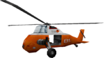 Cs-westland-wessex-offshore
