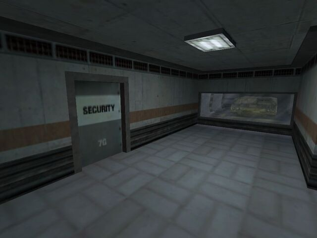 File:De prodigy0009 security doors.jpg