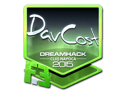 File:Csgo-cluj2015-sig davcost foil large.png