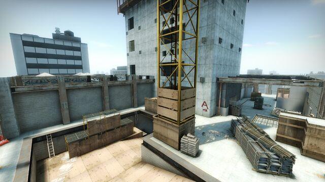 File:Csgo vertigo big.jpg