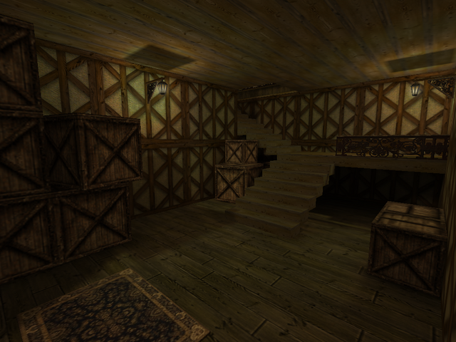 File:De storm0016 downstairs.png