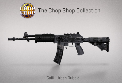 File:Csgo-chop-shop-announcement-galil-urban-rubble.jpg