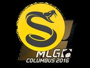Csgo-columbus2016-splc large