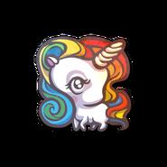 Csgo-enfu-unicorn