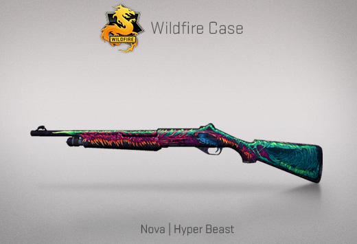 File:Csgo-nova-hyper-beast-announce.jpg