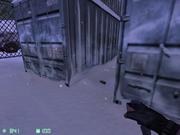 Cz silo020005 HE grenade