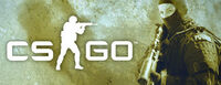Cs-go-beta-logo