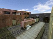 De train0021 Bombsite B-3rd view