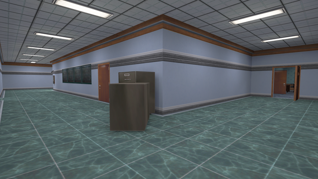 File:Cs miami entrance to manager office.png
