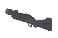 Cscz rogue m79