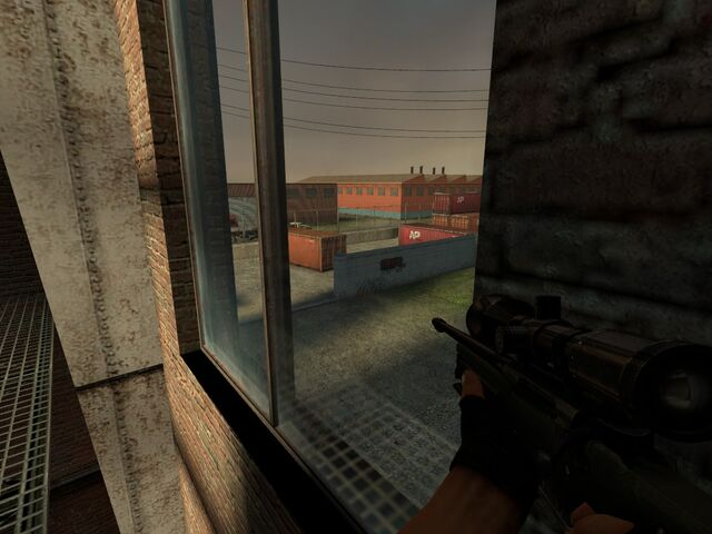 File:CSS cs compound upstairs-T spawn sniper window 03.jpg