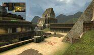 Aztec bombsite b css