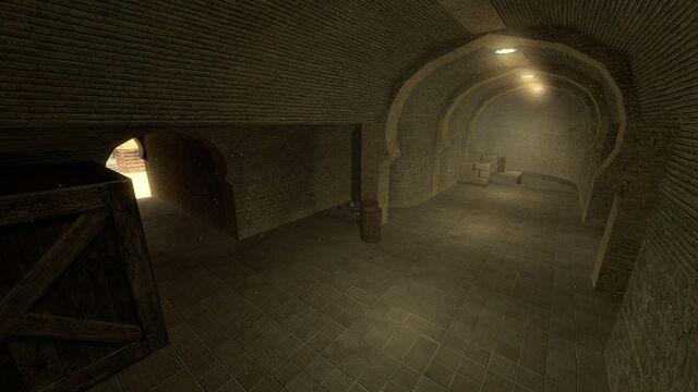File:CSS Dust2 Upper Tunnels.jpg