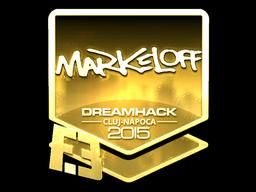 File:Csgo-cluj2015-sig markeloff gold large.png