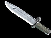 Csgo-knife-bayonet-stock