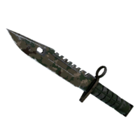Csgo-knife-m9-bayonet-forest-ddpat