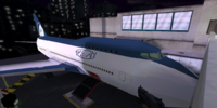 747/Guide