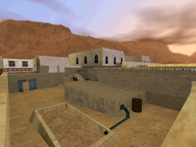 File:Cs arabstreets0008 Outside 4th view.png