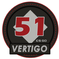 Set vertigo