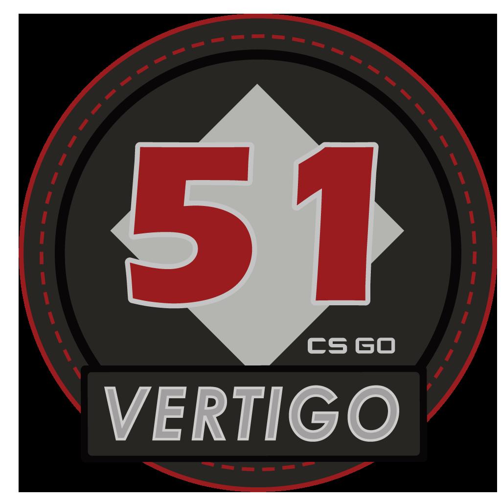 File:Set vertigo.png