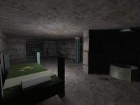 Cs prison0006 prison cells-hostage