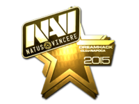 Csgo-cluj2015-navi gold large