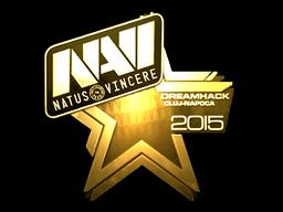 File:Csgo-cluj2015-navi gold large.png