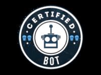 Csgo-stickers-team roles capsule-bot