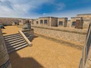 De dust cz0001 T spawn zone-2nd view