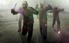 Csgo zombie csgoblog