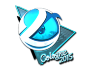 Csgo-cologne-2015-luminositygaming foil large