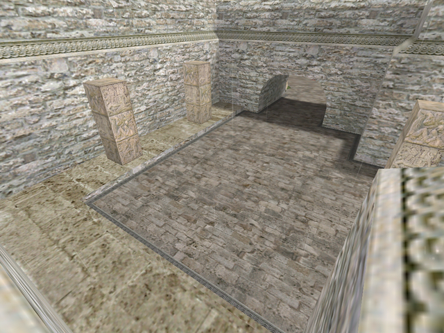 File:De aztec0008 Courtyard-2nd view.png