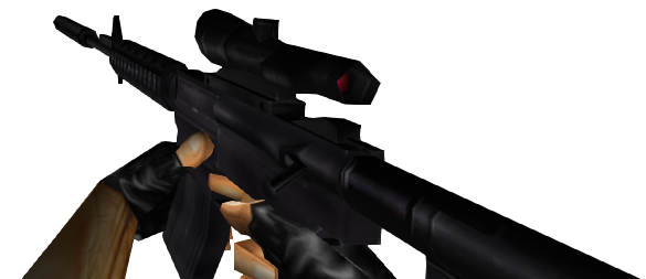 File:M4a1 sup beta2.png