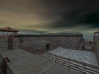 Cs prison0022 outside 3
