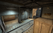 Csgo-train-12102014-a-connect-1