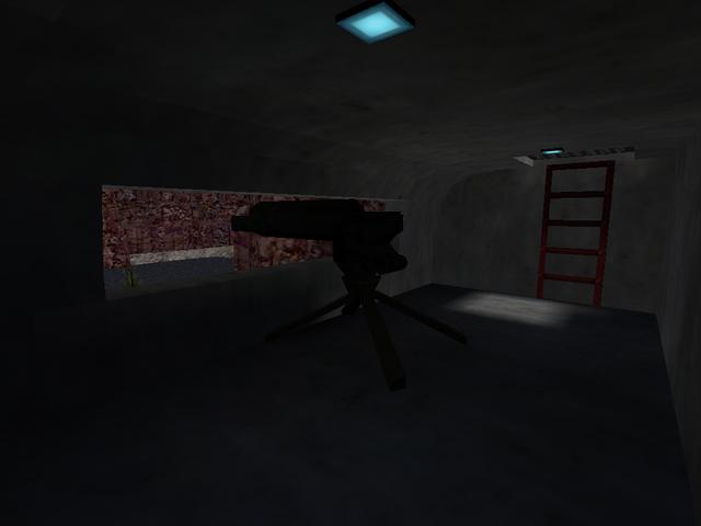 File:Cs hideout0008 turret.png