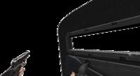 V shield csx