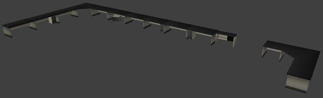 File:De depot Desks 1.jpg