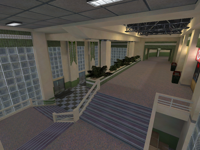 File:De stadium cz0004 CT Spawn zone-upper view.png