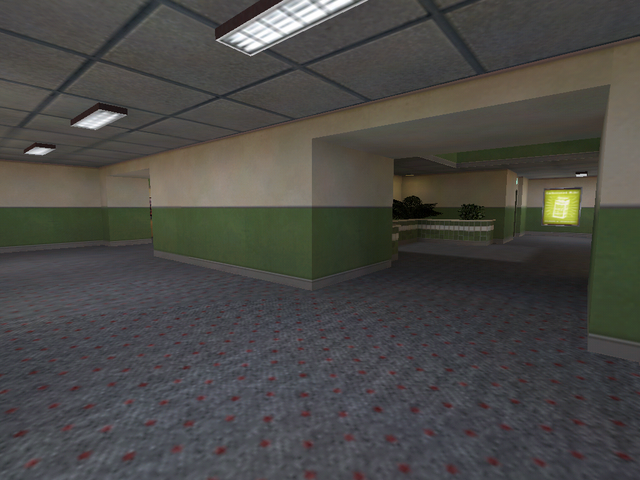 File:De stadium cz0025 Hallway-between the two bombsites.png