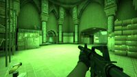 De dust csgo nightvision