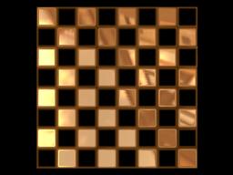 File:Csgo-cluj2015-placeholder-ninjasinpyjamas gold large.png