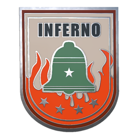 File:Csgo-collectible-pin-inferno.png