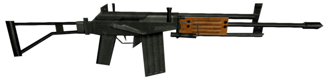 File:W galil ds.png