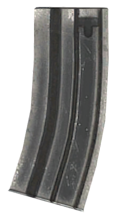 File:W m4a4 mag.png