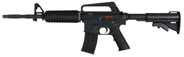 File:W m4a1s unsil stat.png
