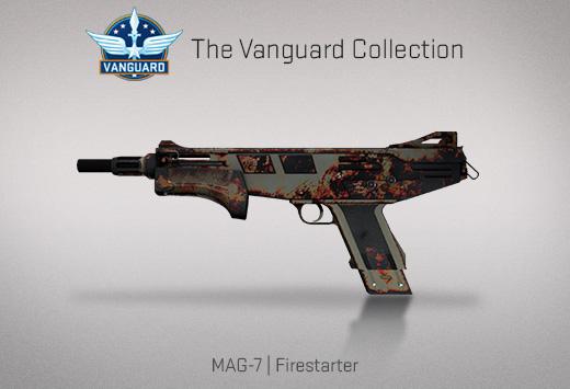 File:Csgo-announce-vanguard-mag7-firestarter.jpg
