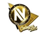 Csgo-cologne-2015-envyus gold large
