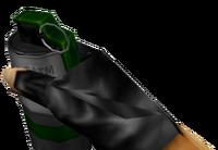V smokegrenade beta65
