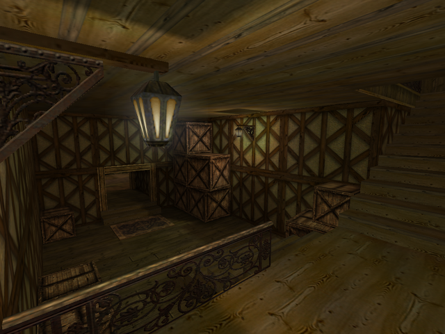 File:De storm0017 downstairs 2.png